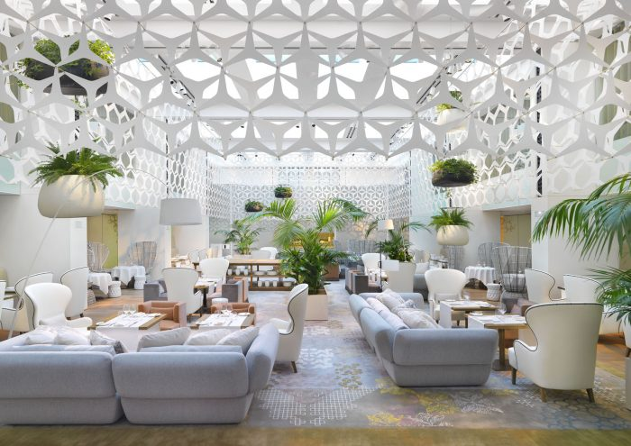 worlds-best-hotel-lobby-designs-7