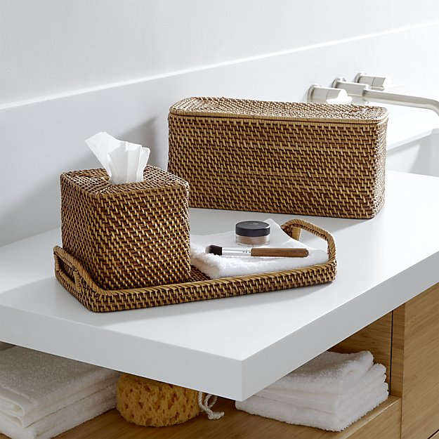 sedona-honey-lidded-rectangular-tote (2)