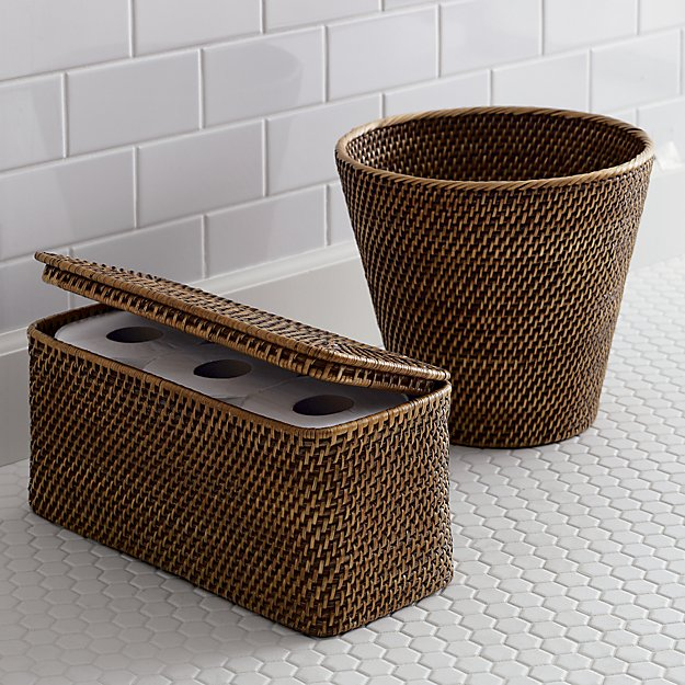 sedona-honey-square-tissue-box-cover (9)