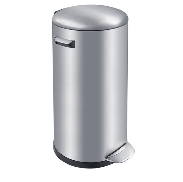 thùng rác eko-belle-retro-pedal-bin