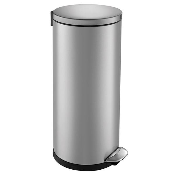 thùng rác eko-luna-premium-pedal-bin