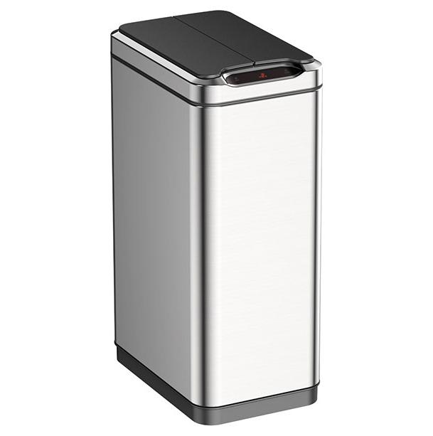 thùng rác eko-phantom-sensor-bin