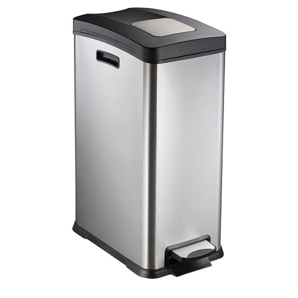 thùng rác eko-rejoice-pedal-bin