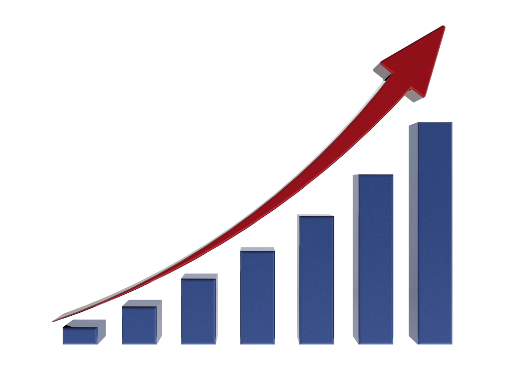 growth-chart_1