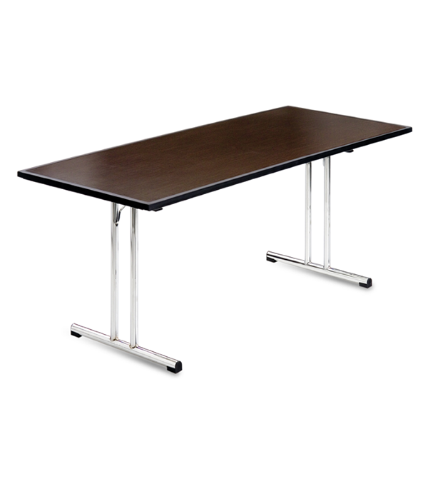 ep-rct-convex-rectangular-table