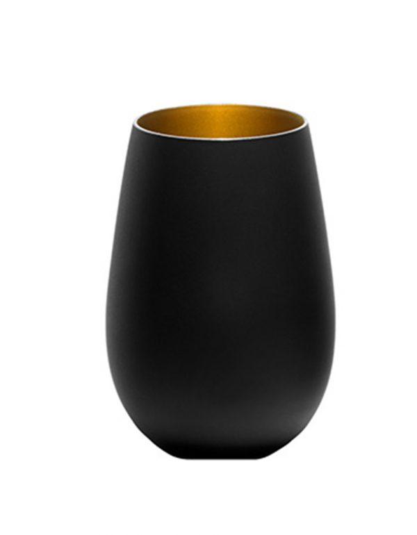 10-352-92-12_matt-blackgold