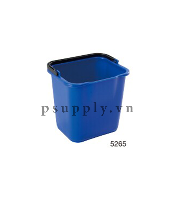Bucket series