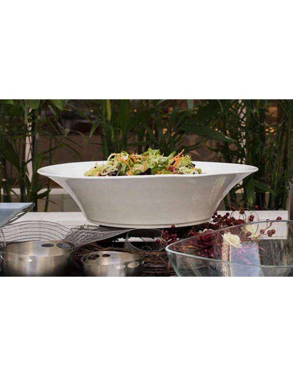 accentz-bowls