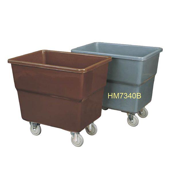hm7340b