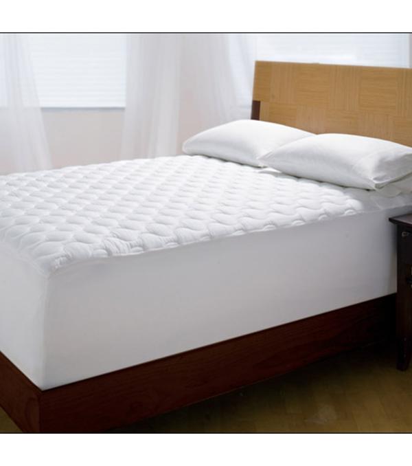 mattress-pads