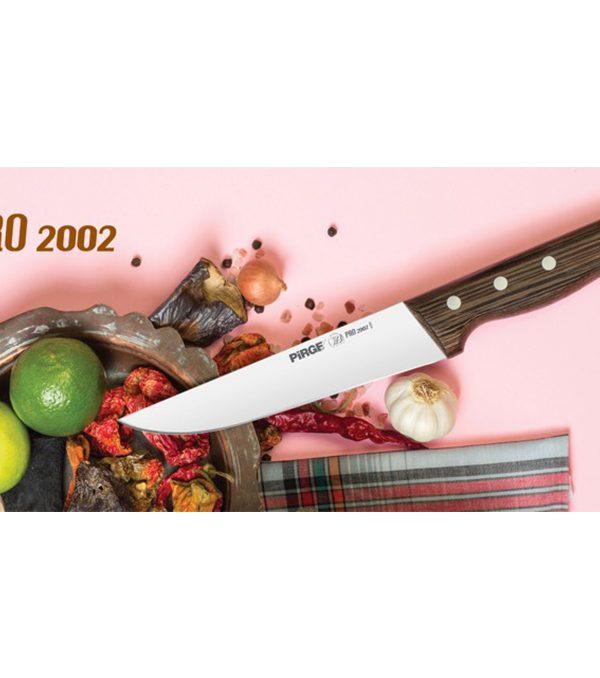 pro-2002