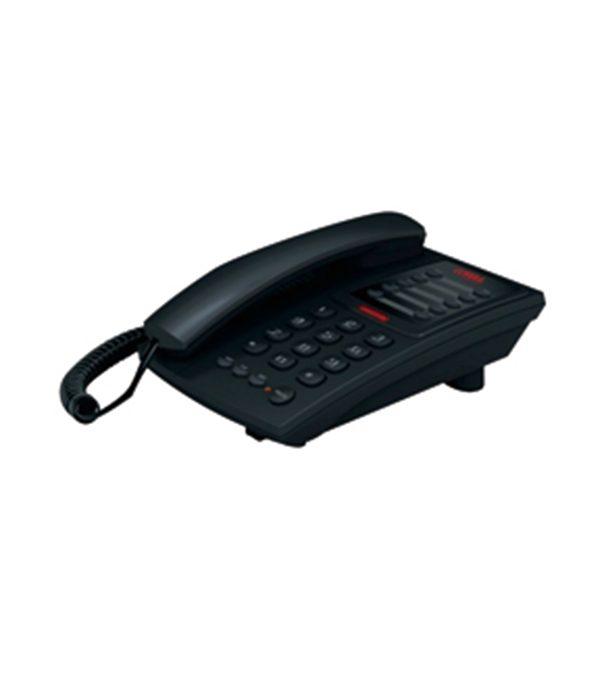 telephone-ca720a