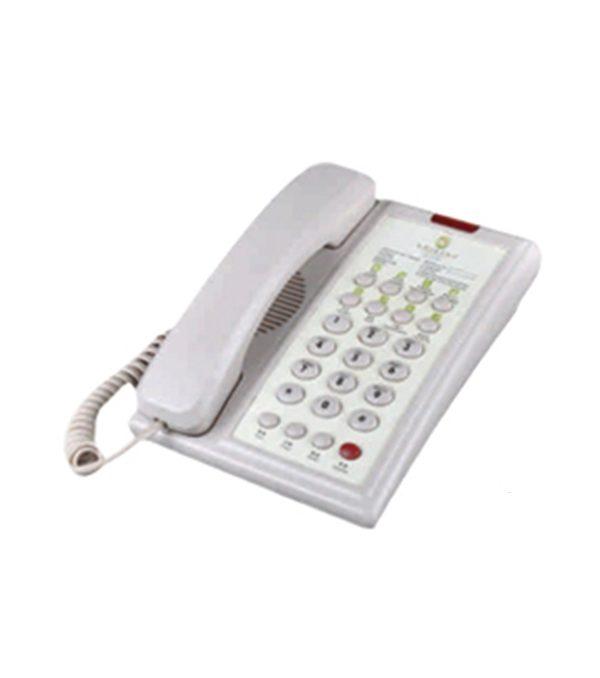 telephone-ch928a
