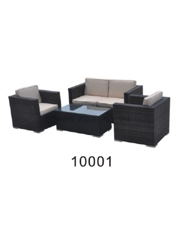 10001_result