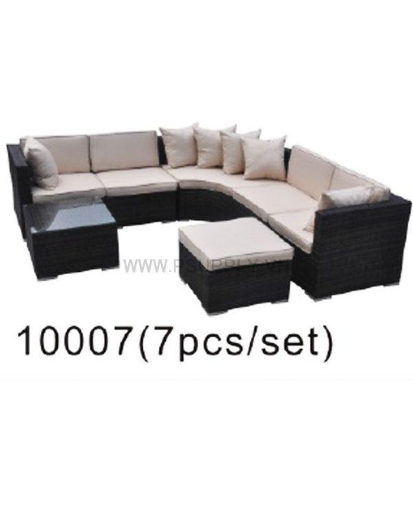 10007_result