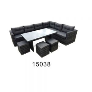 Ghế Sofa - PSupply