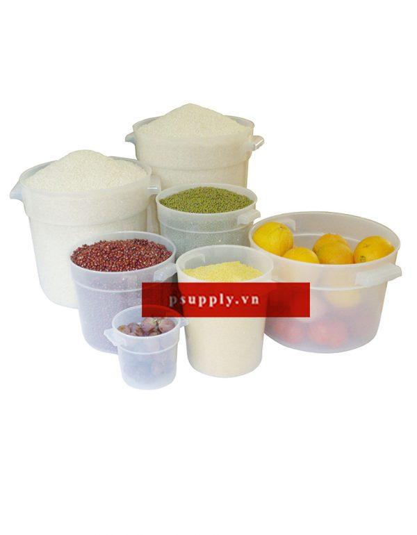 3-pp-round-storage-container