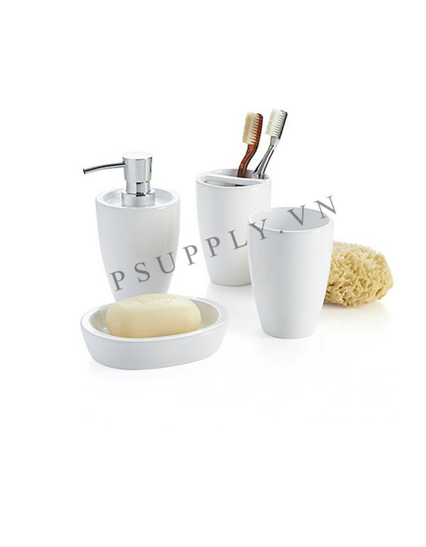 pure-bath-accessories-2