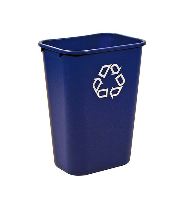 Bồn chứa tái chế Deskside